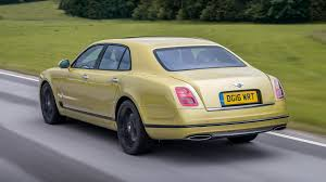 bentley mulsanne first drive 2017 bentley mulsanne