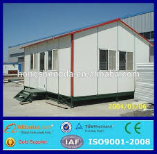 preab steel frame house design in nepal low cost tent house prices