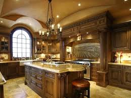 kitchen decor themes ideas country kitchen decor themes for kitchen decor themes ideas