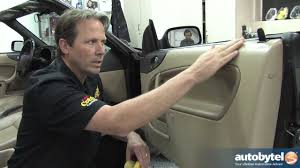 Interior Car Shampoo Service Near Me How To Detail And Clean The Interior Of A Car Meguiar U0027s Car Care