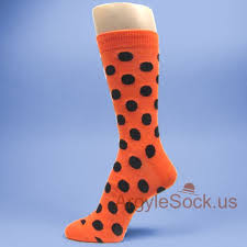 men u0027s polka dots socks groomsmen socks gift argyle socks for men
