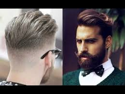 top 10 best hairstyles for boys and men thick short long top 10 hairstyles wedding ideas uxjj me