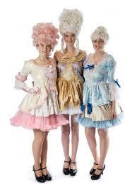 antoinette costume antoinette 18th century costumecreative