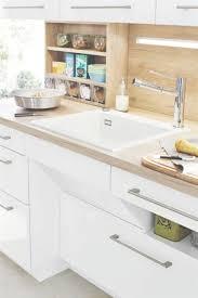 ikea cuisine sur mesure ikea cuisine sur mesure nouveau facade meuble cuisine ikea