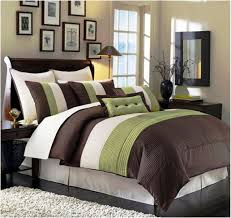 Bedroom King Size Bed Comforter by King Size Bed Set Costco Tags Wonderful Marvelous King Size Bed