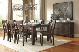 ashley furniture corner table top 78 perfect ashley dinette sets black dining table corner set