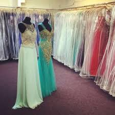 wedding dress factory outlet wedding dress prom dress factory outlet wedding venue in