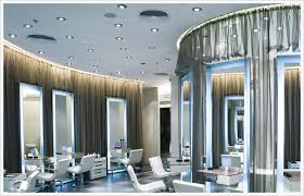 salon lexicon lighting technologies led ls commercial