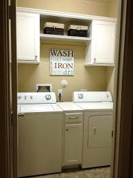 Laundry Room Cabinet Height Laundry Room Wall Cabinets Wsher Nd Cabinet Height Plans Design