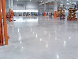 showcase of commercial and industrial flooring solutions page 1