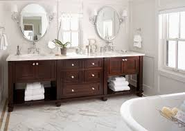 oval pivot bathroom mirror 22 fresh pivot mirrors for bathroom jose style and design