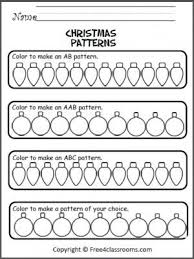 best 25 christmas math ideas on pinterest christmas maths