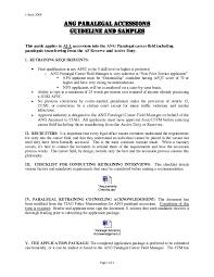 cover letter for writing sample legal cover letter sample