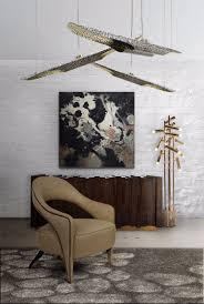 living room lofty inspiration neutral living room ideas