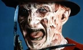 Horror Face Meme - horror face meme generator