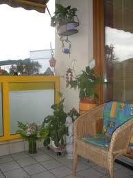 unterschied terrasse balkon terrasse loggia unterschied zimerfrei idées de design pour