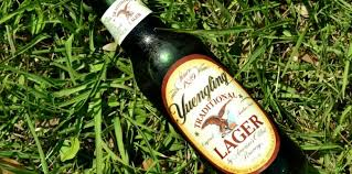 Yuengling Light Alcohol Content 19 Top Tier Light Beers For Low Calorie Imbibing