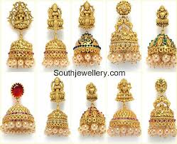 65 best best images on indian jewelry jewellery