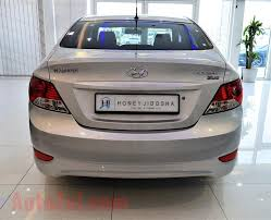 hyundai accent milage low mileage in excellent condition hyundai accent 2013