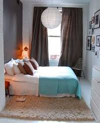 Design Of Small Bedroom Design Ideas To Make Your Small Bedroom Look Bigger