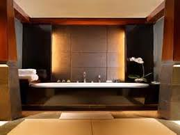 All Rooms  Bath Photos  Bathroom Bathroom Design Bali Style - Bali bathroom design