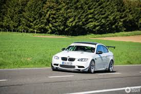 Bmw M3 Yellow Green - bmw m3 e92 coupé raeder motorsport 7 june 2016 autogespot