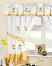 sunflower kitchen ideas sunflower kitchen curtains kitchen ideas