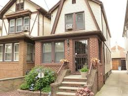 Elite Home Design Brooklyn 11234 Single Family Homes For Sale 353 Homes Zillow