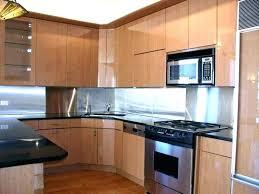 thermoplastic panels kitchen backsplash kitchen backsplash panels pizzle me