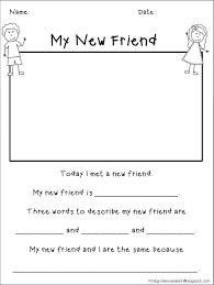 184 best first grade fun images on pinterest teaching ideas