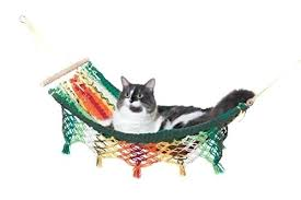 cat hammock with stand by last updated cat hammock stand diy