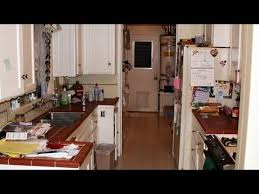 lower middle class home interior design space a cluttered life middle class abundance ep 3 youtube