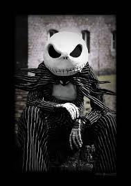 Jack Skellington Halloween Costume 58 Jack U0026 Sally Halloween Costumes Images