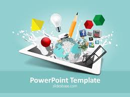 templates for powerpoint slidesbase com