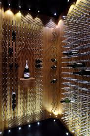 Wine Cellar Basement Enthralling Classic Basement Wine Cellar Decor Offer Creative