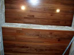 how to clean prefinished hardwood floors 11 gallery image and