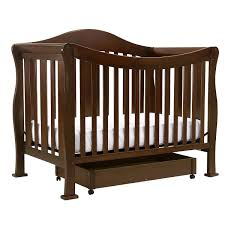 Davinci Mini Cribs by Da Vinci Cribs Descargas Mundiales Com