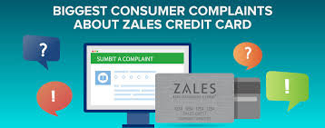 kay jewelers credit card zales credit card review is it worth it creditloan com