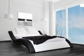design wasserbett wasserbetten oder rundbett wasserbett vitalia bei jv möbel