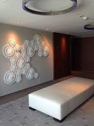 residential interior design commercial interior design