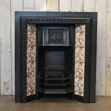 victorian fireplace london home design new best on victorian