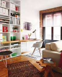 living room ideas for small apartment 15 cool couples apartment design ideas
