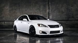 lexus previews four tuned is fs f sport is 350 and lx 570 for sema