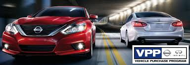 nissan altima coupe atlanta ga storm relief assistance program nissan of union city near