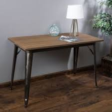 home goods folding table rustic end tables home goods free shipping on orders over 45 at