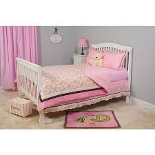 Toys R Us Comforter Sets 10 Best Baby Bedding Images On Pinterest Baby Bedding Babies R