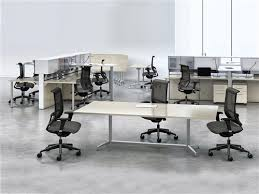72 X 36 Conference Table Discount Office Furniture Mayline Cohere Conference Table