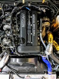 nissan 350z ignition coil p2m nissan s13 s14 sr20det ignition coil pack upgrade