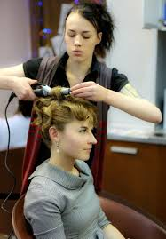 fem boys at the hair salon 159 best tg cd anything images on pinterest tg caps horror