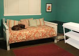 bedroom best bedroom wall paint colors best blue wall paint